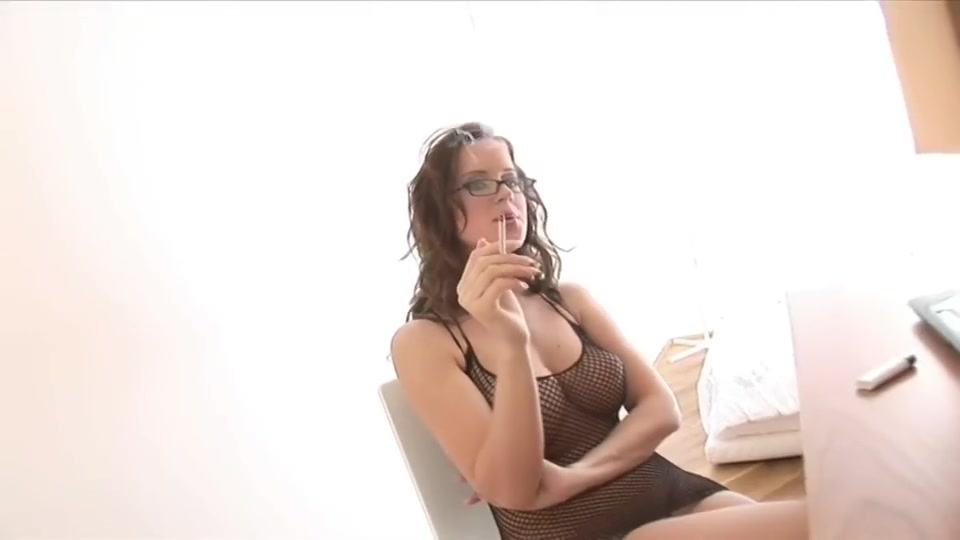 Porn Pics & Movies Free asian squirt movies