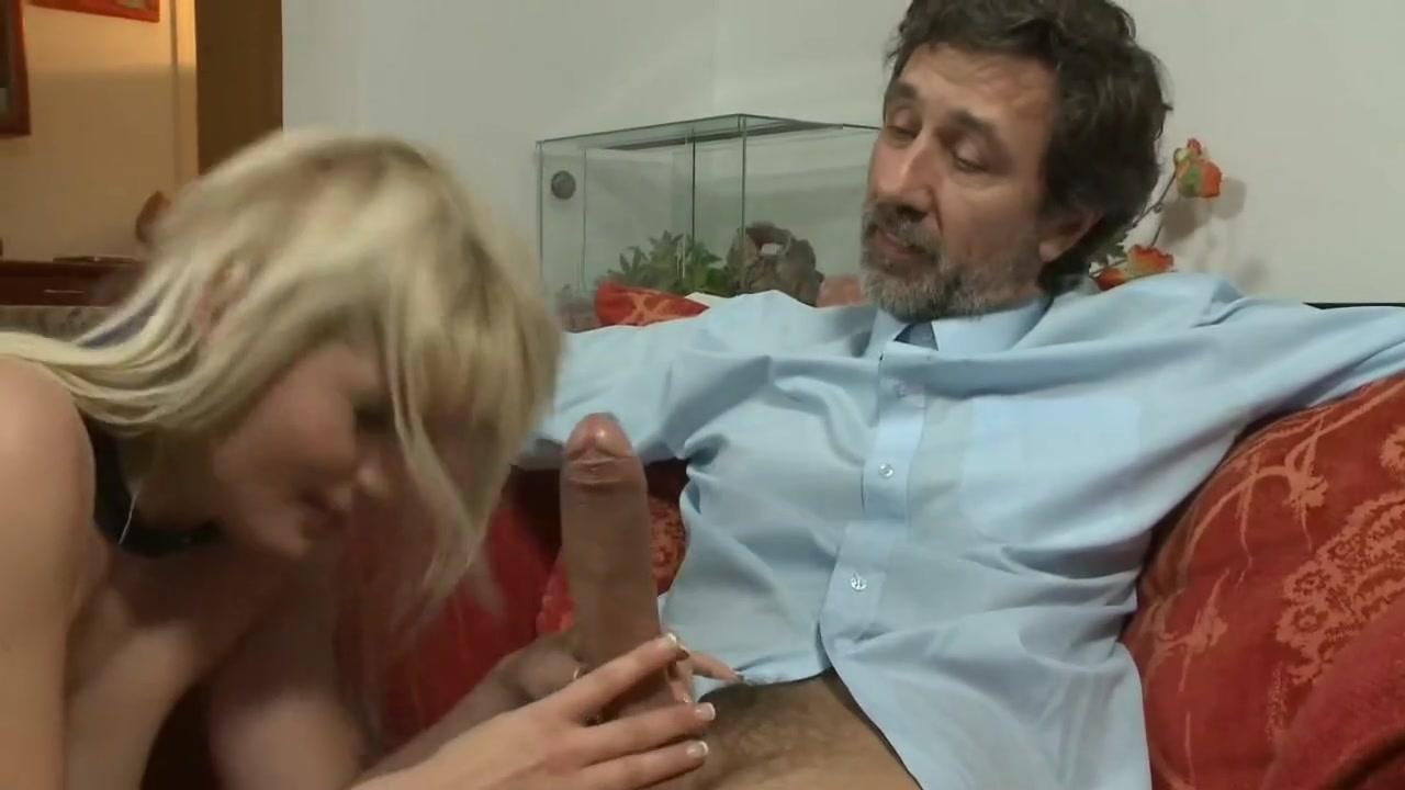 Free adult porn tubes xXx Videos
