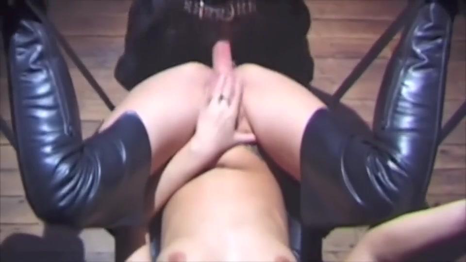 Porn Pics & Movies Smoking fetish ron andrews