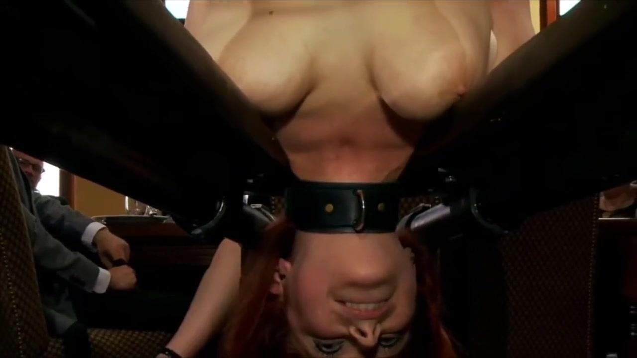 Hot xXx Video Beauty blonde mature masturbating on webcam