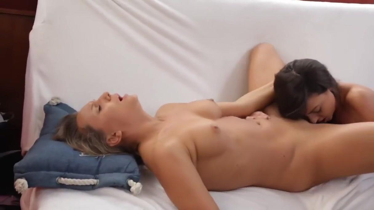Naked xXx Mangga harum manis online dating