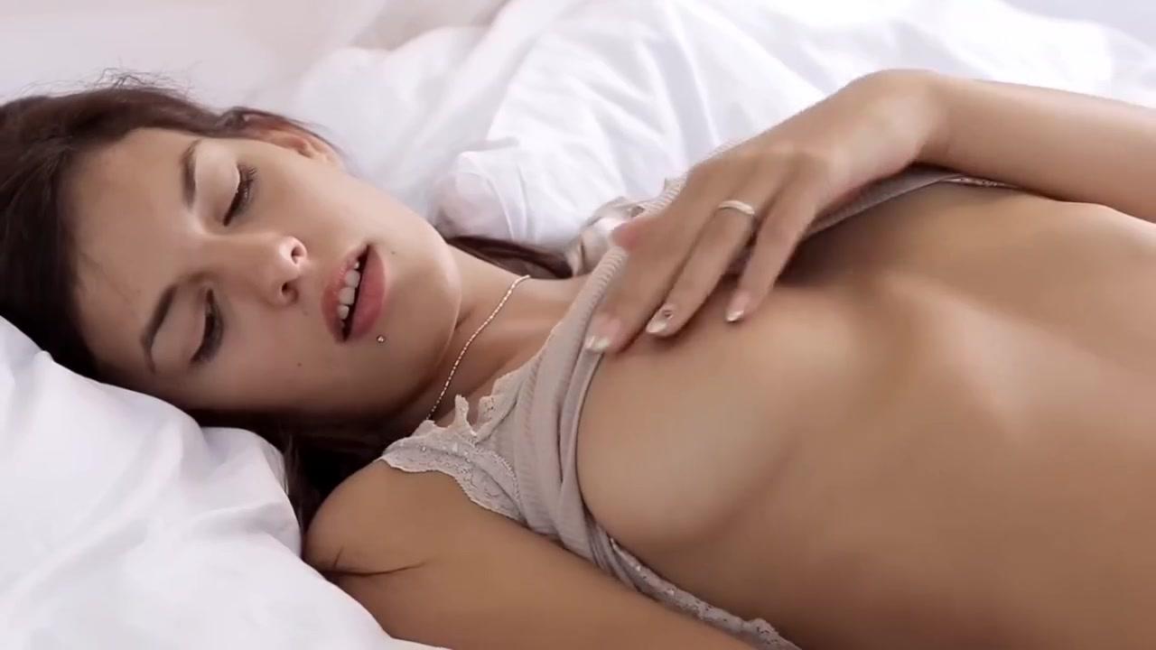 Porn Pics & Movies Caracteristicas de la decena tragica yahoo dating