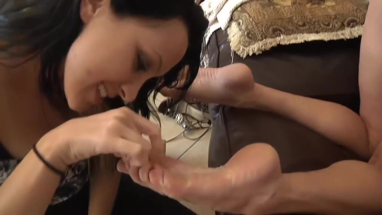 Sex anal Sexy hot