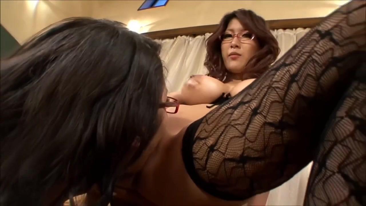 Porn casting preview mature