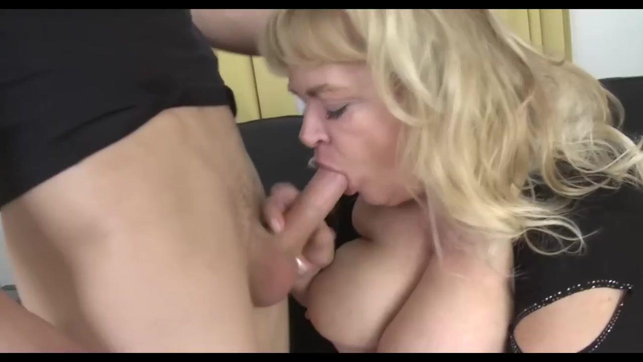 Dispara margot dispara online dating Hot Nude