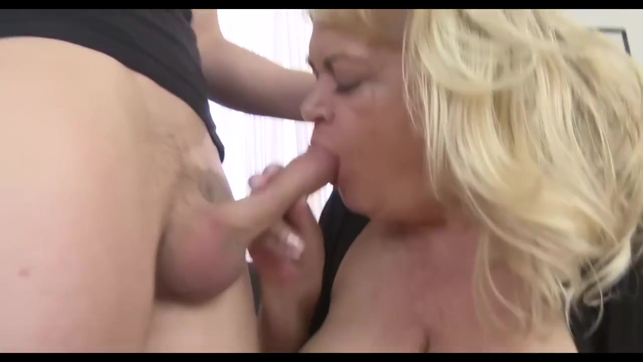 XXX Video How to cum a lot more
