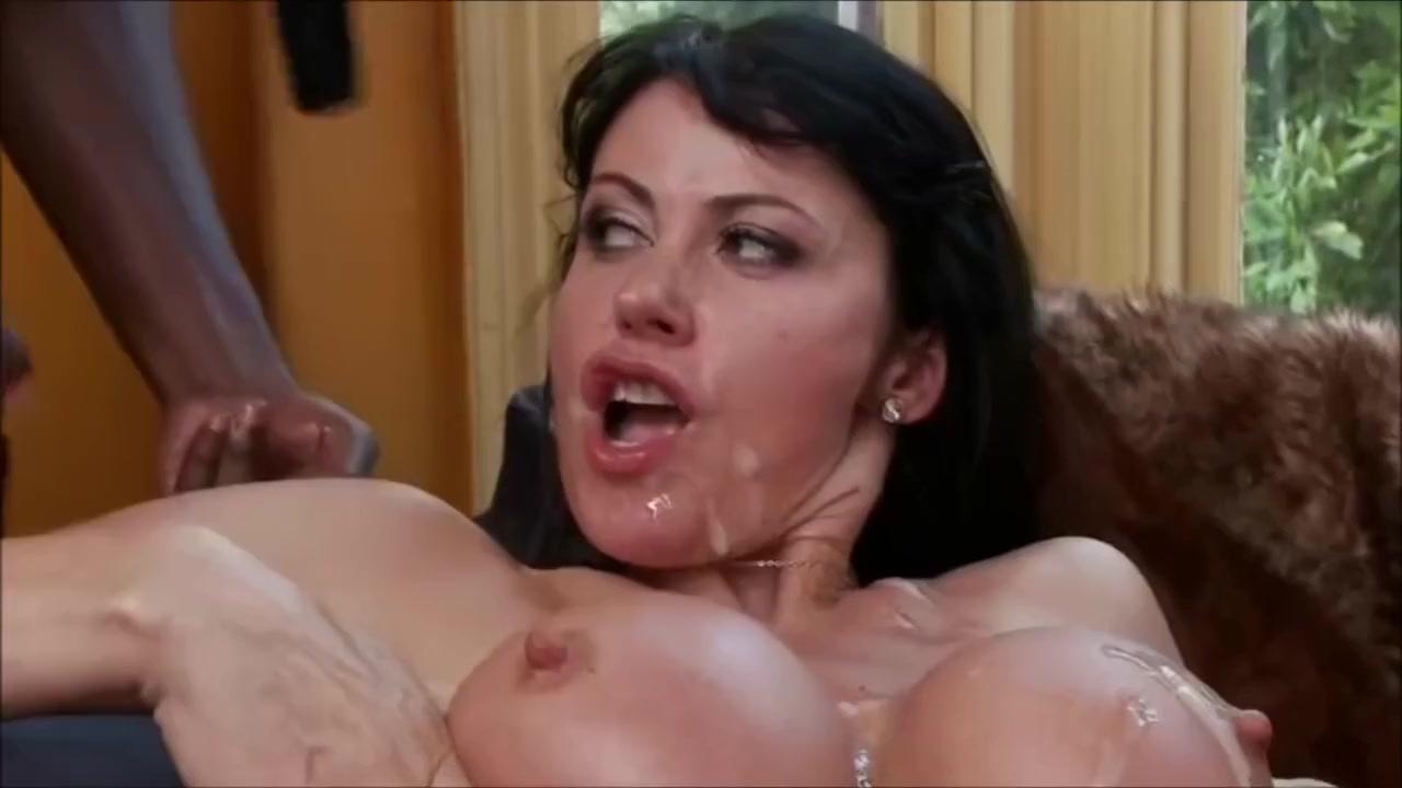 Porn FuckBook Xxx hot fuck porn