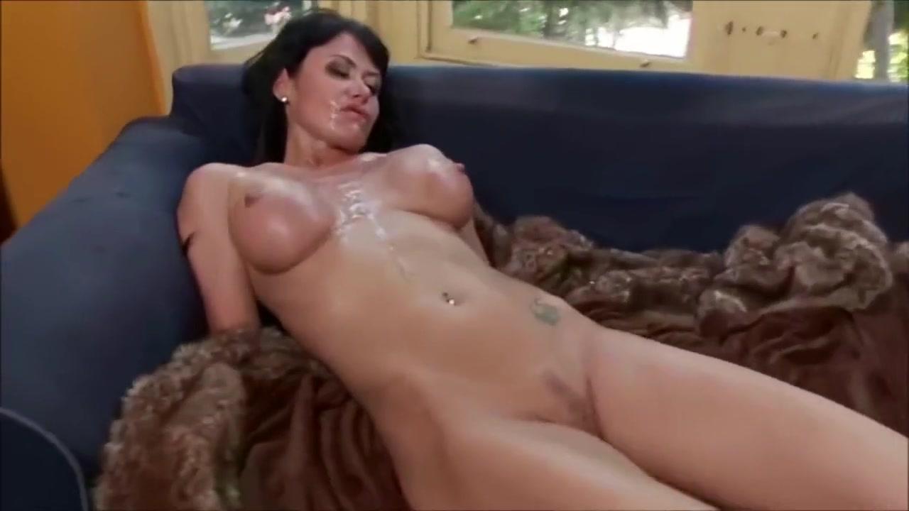 Good Video 18+ German shepherd fucking females