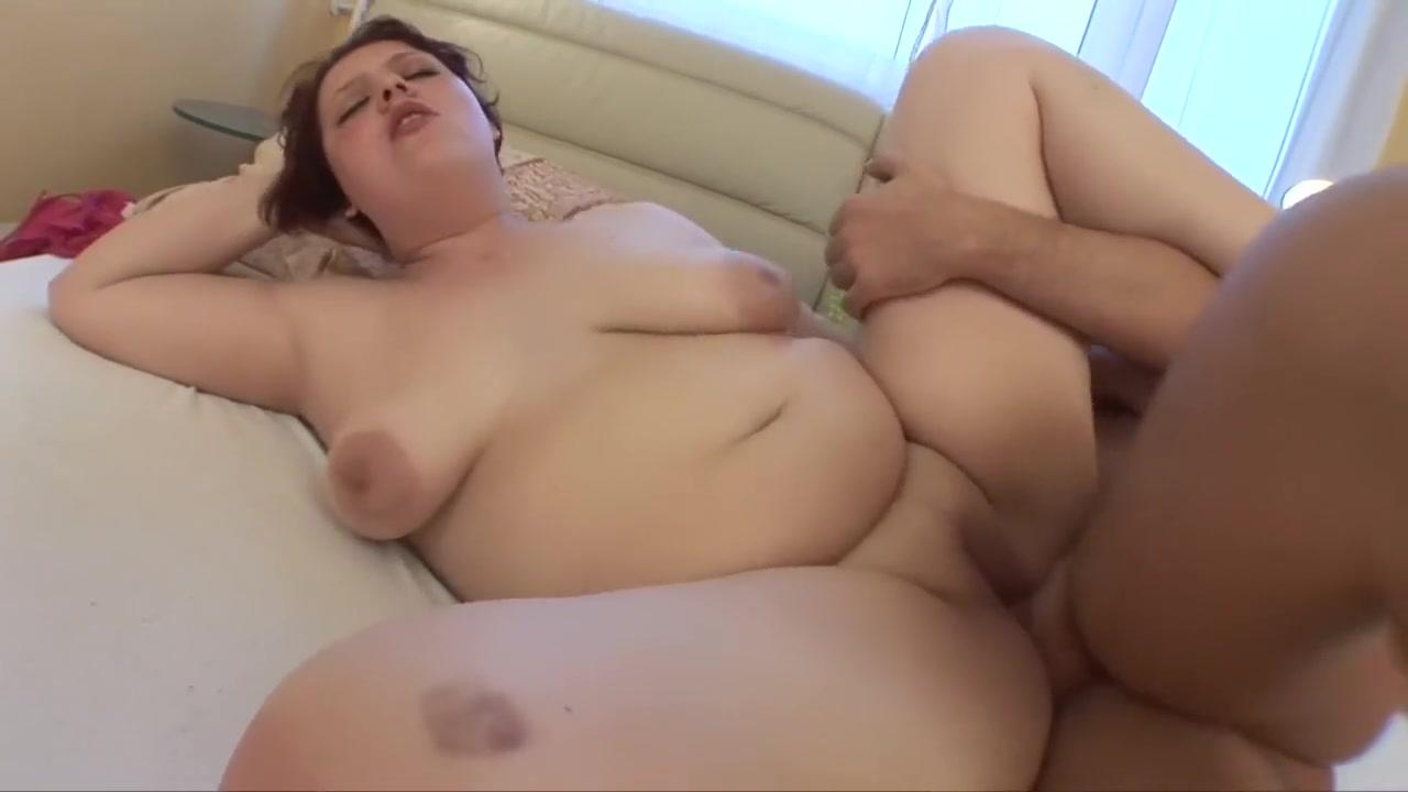rencontre sexe quillan xXx Images