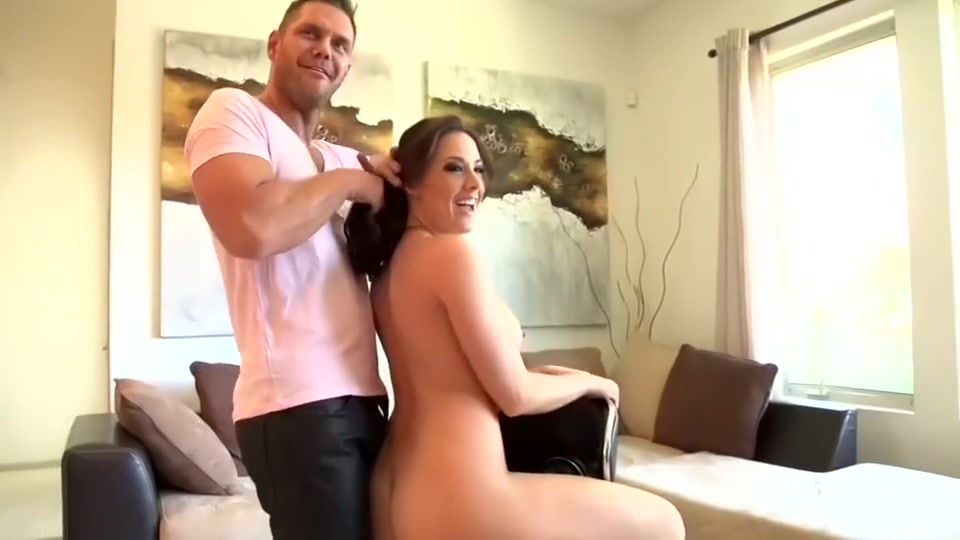 Porn clips Adam and eve adult shop