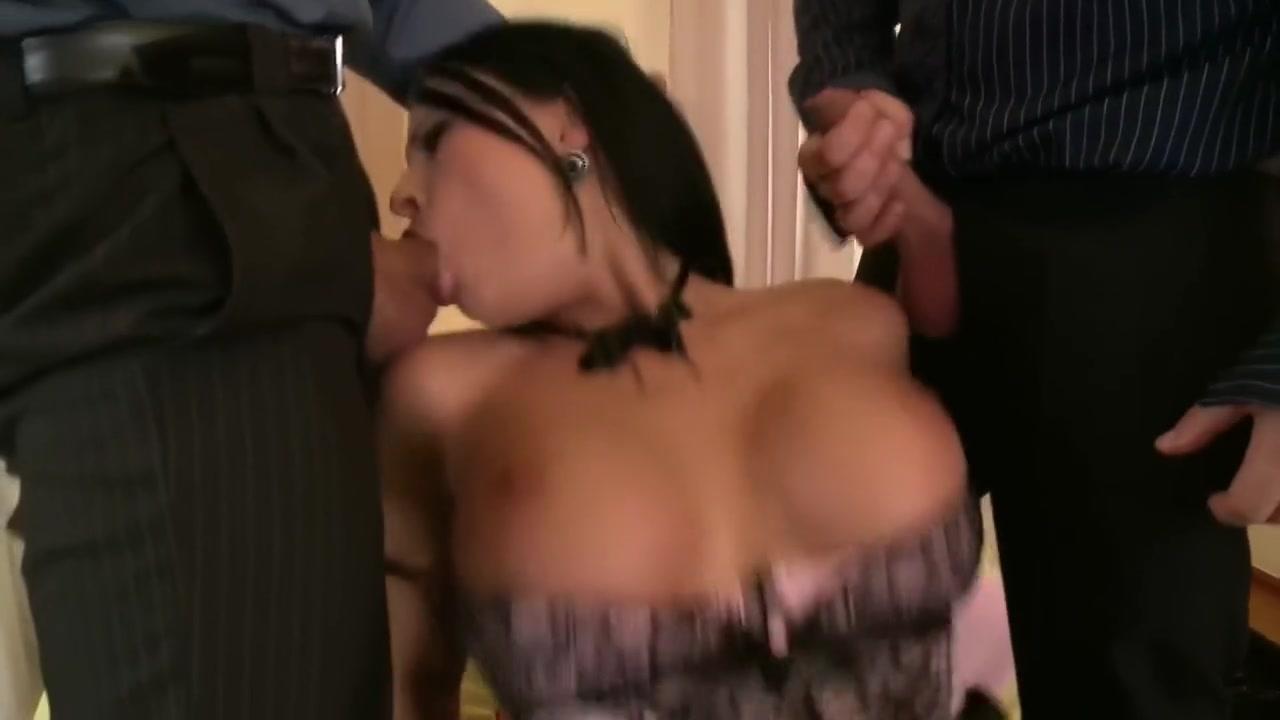 Hot xXx Video Ebony lesbian chat