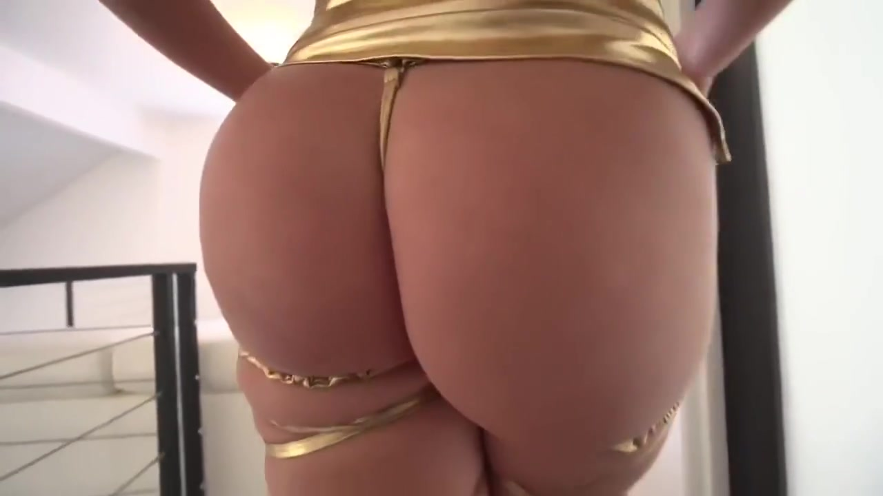 Good Video 18+ Pussy in panties photos