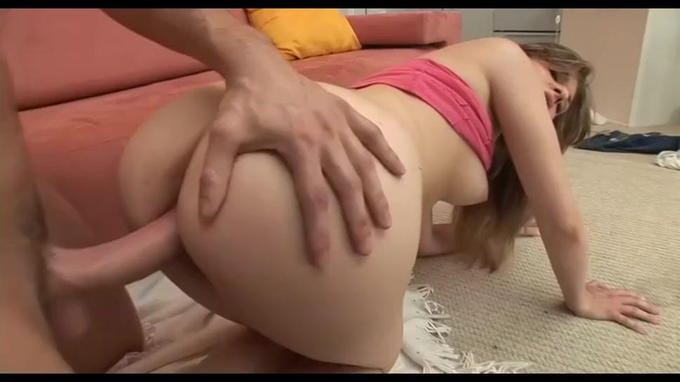 Lady xxx porn Hot xXx Pics