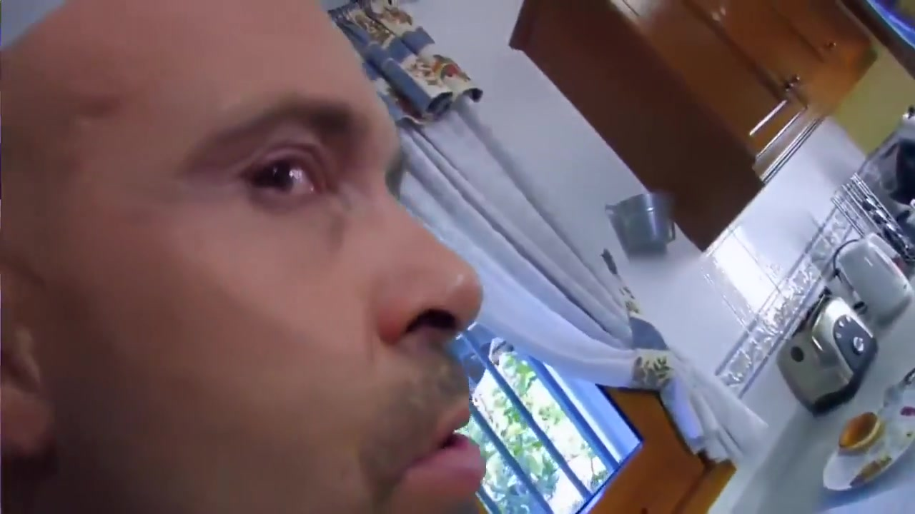 Olsen twins get fucked Adult videos