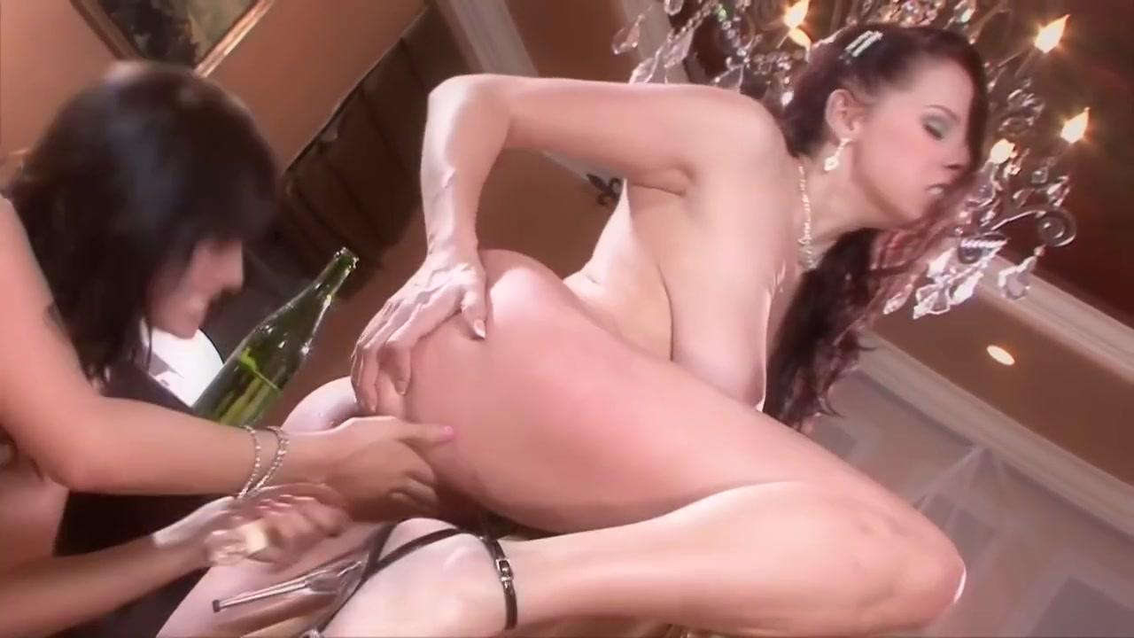Hot Nude Super hot naked women tumblr