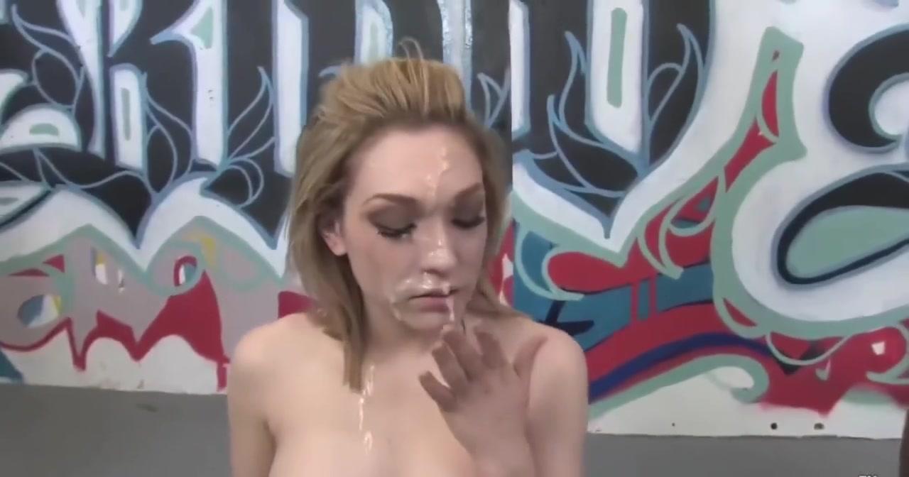 Hot guy porn for women xXx Pics