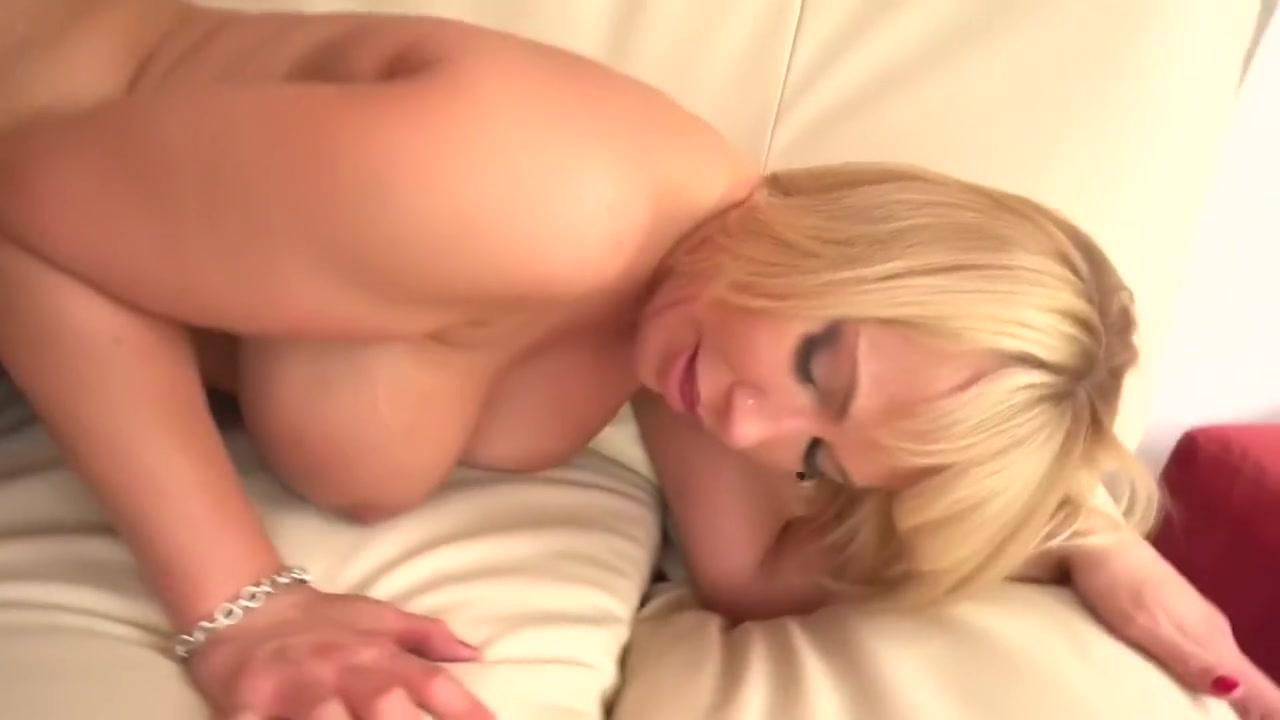 Boyand Boy Sax Porn tube
