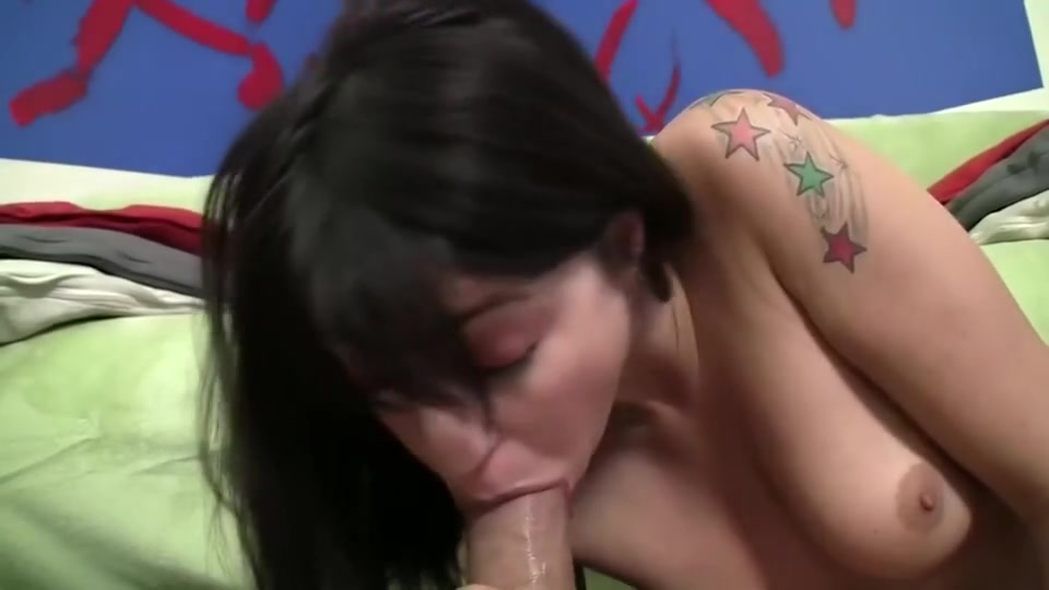 Big tits pornstar kyla kox Porn pic