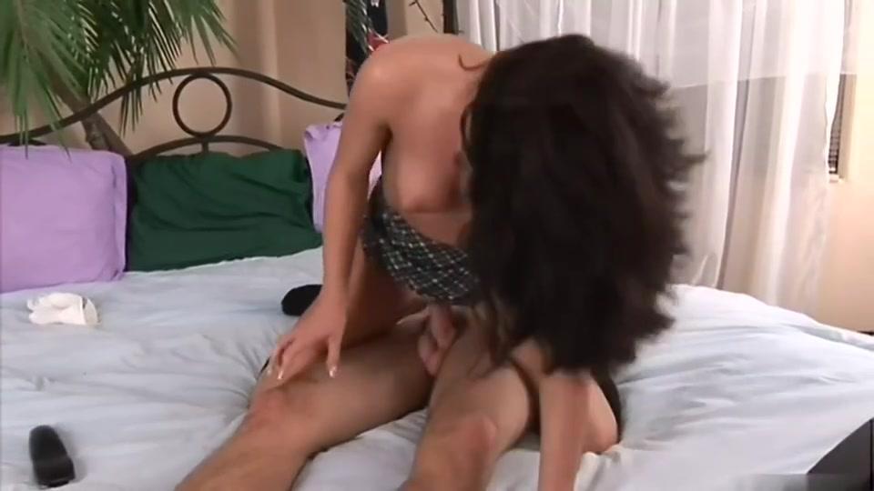 New porn Women seductive tease porn