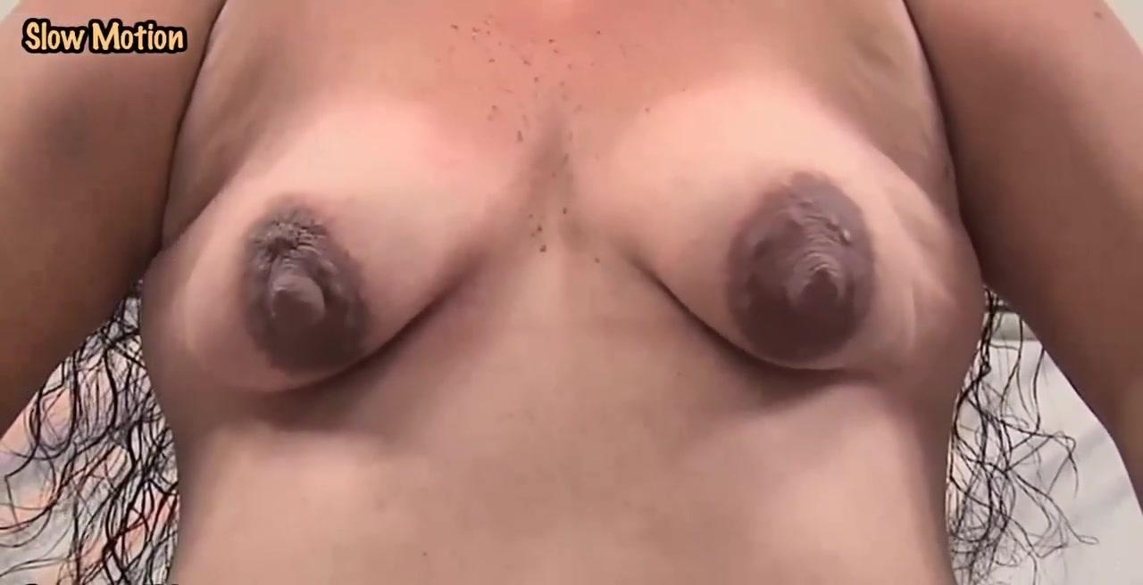 Porn pic Mature lesbian porn xxx