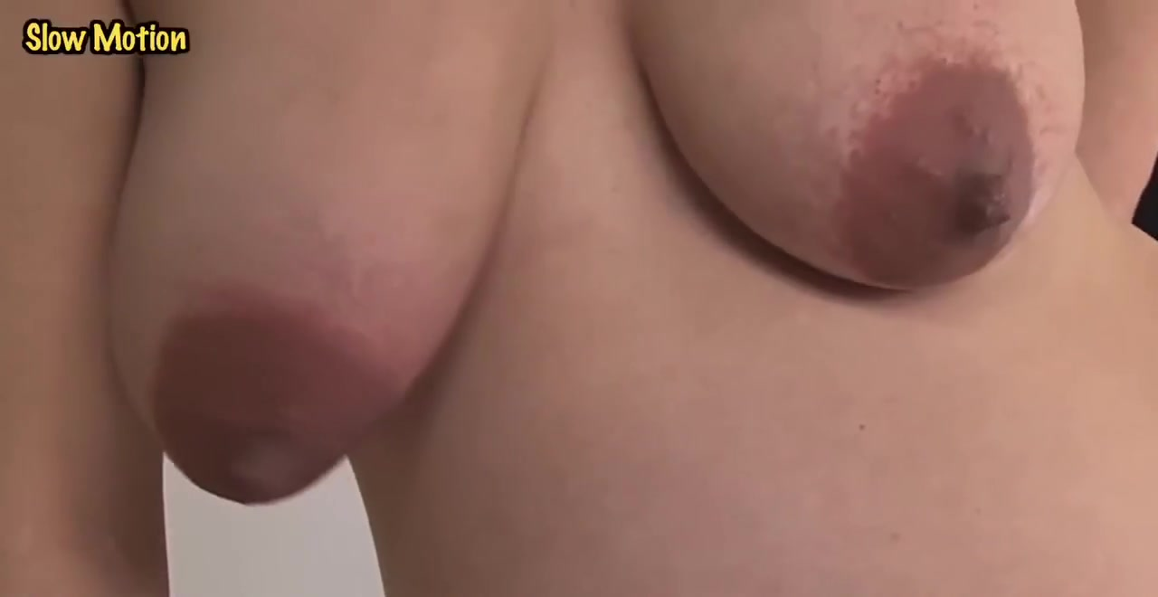 Porn clips I m in need of love lloyd