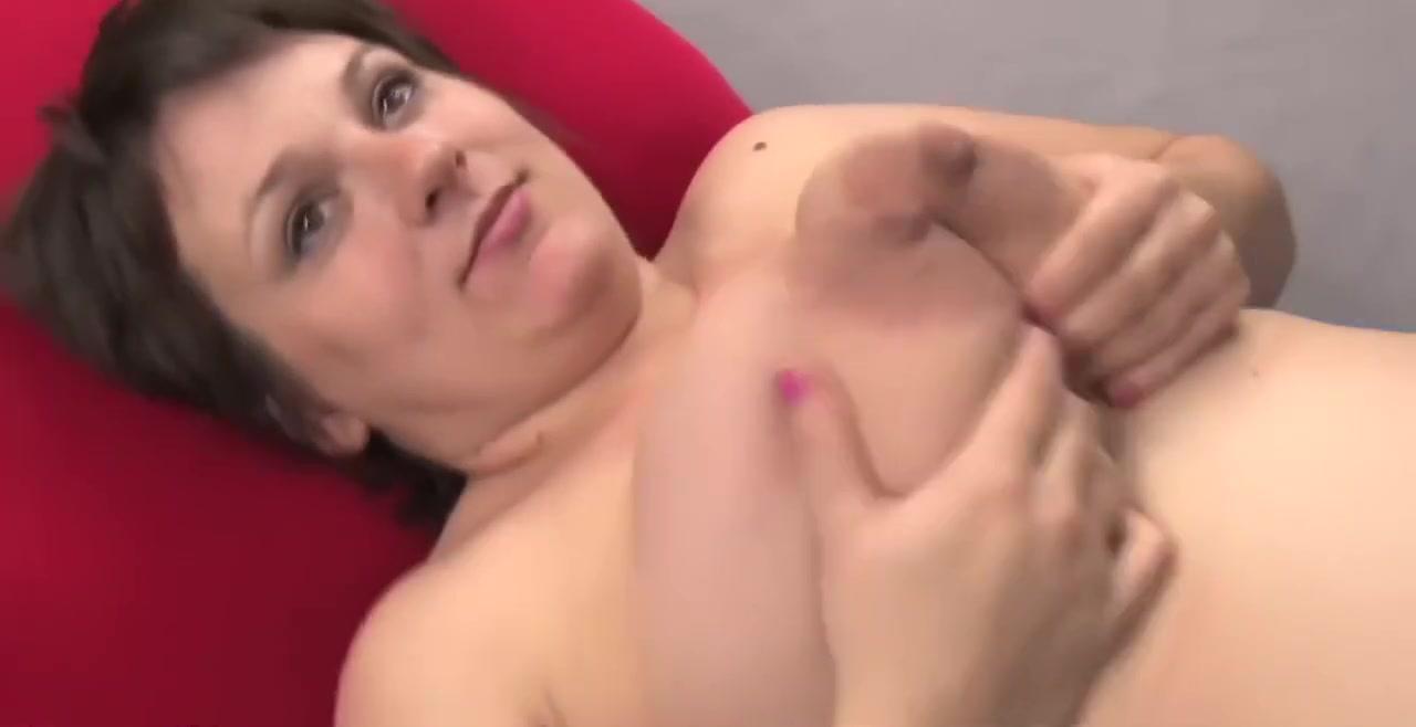 Porn FuckBook Womens Golf Upskirt