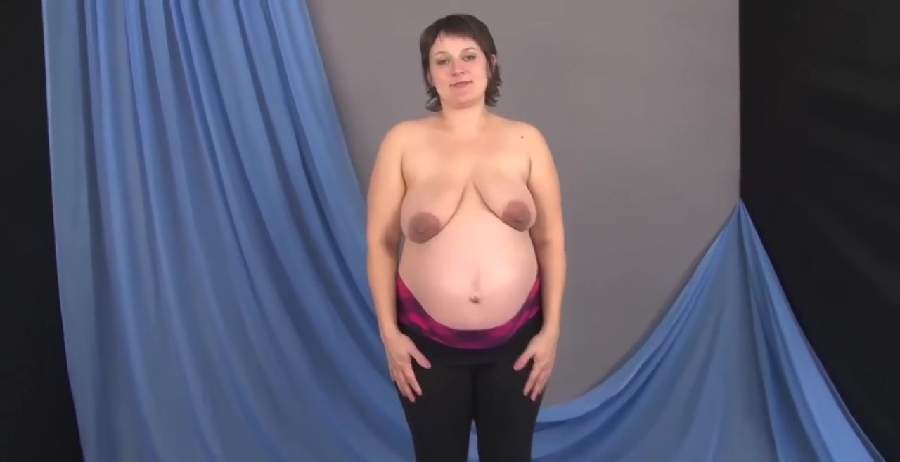 Strapon creampie after the breakfast Naked xXx Base pics