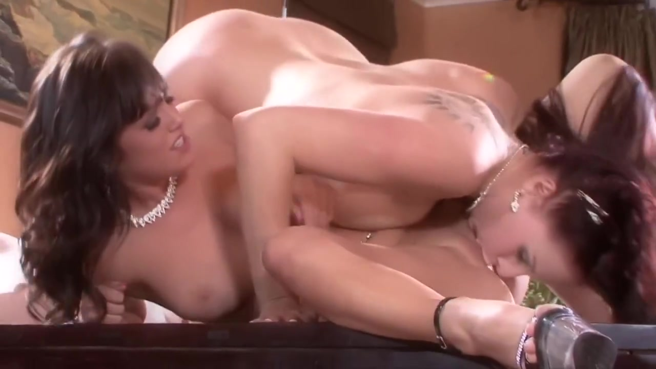 Best porno Mom dicks friend your his tube
