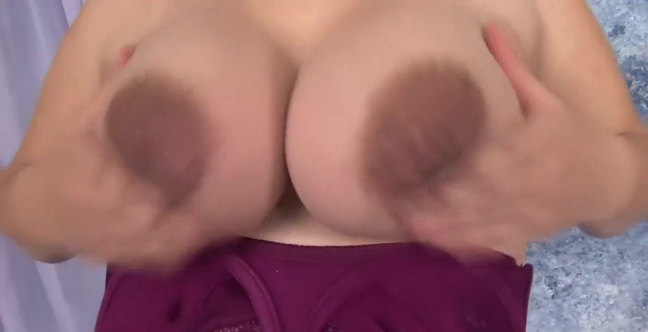 blonde ass ass big lesbian ass Hot Nude