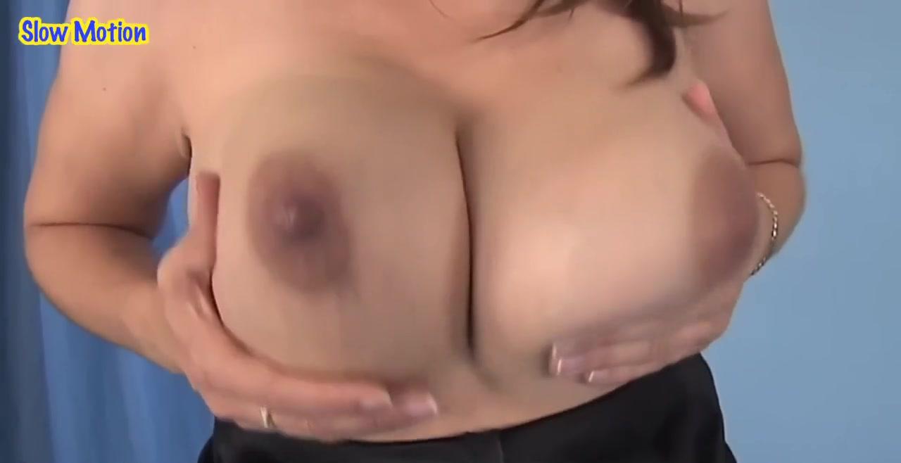 Nude Photo Galleries Asian slut pics