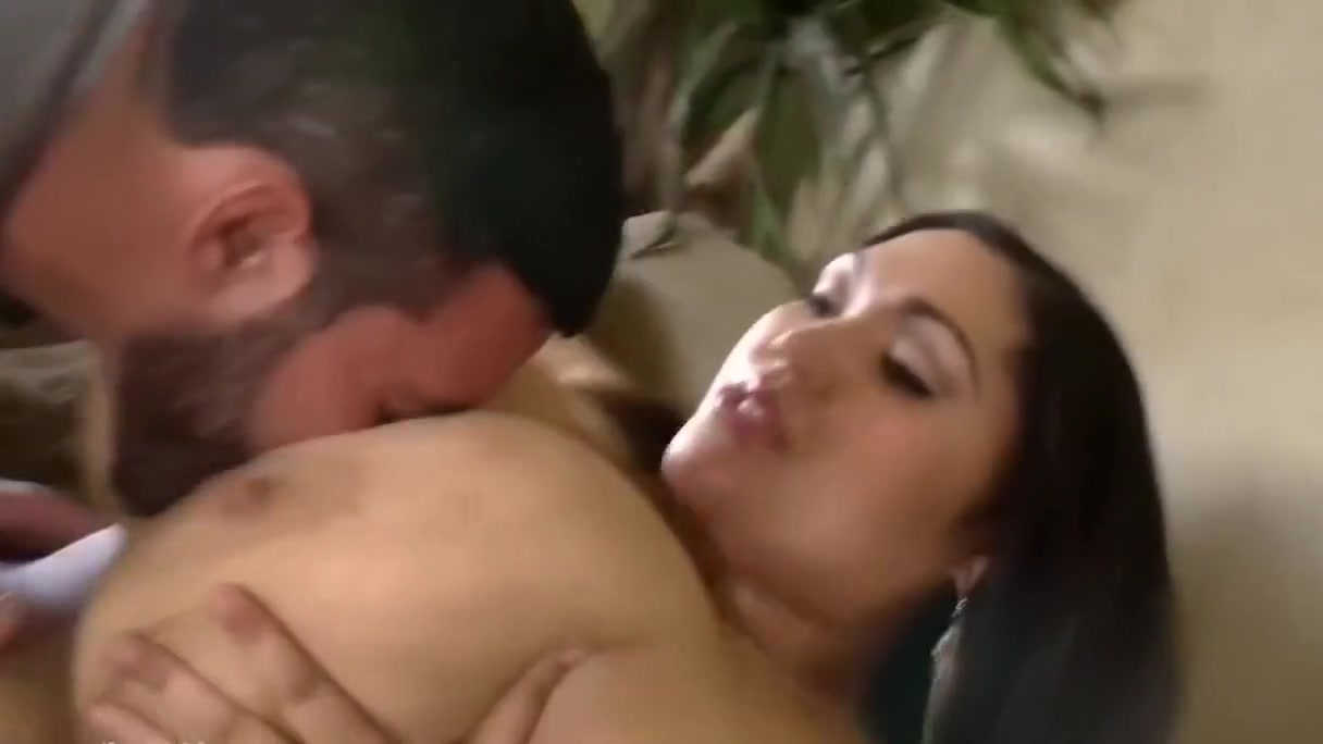 Anal Sex Hot Pic XXX photo