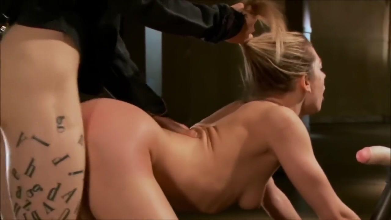 i want a good man Porn pic