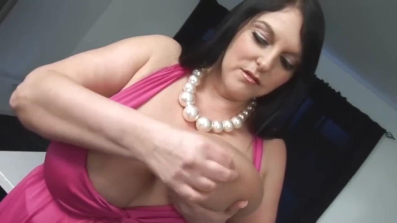 Porn Pics & Movies Girls that make me jack off