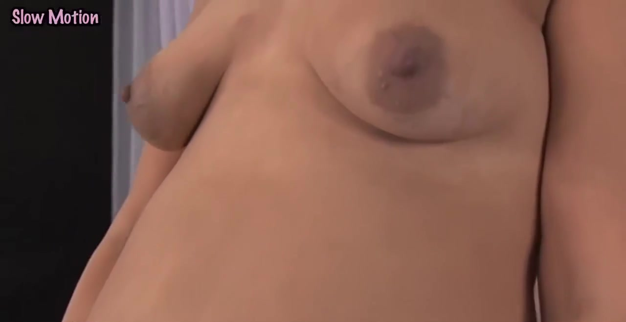 Adult videos Mature anal orgy tube