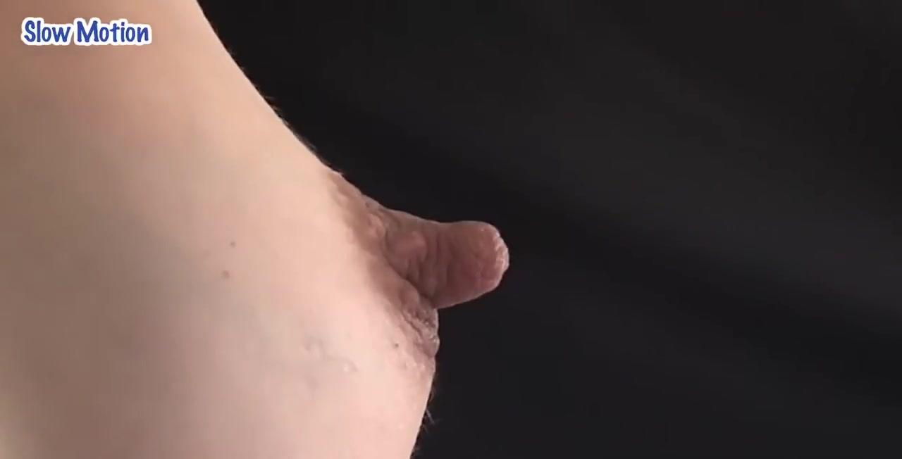milf riding big dildo Best porno