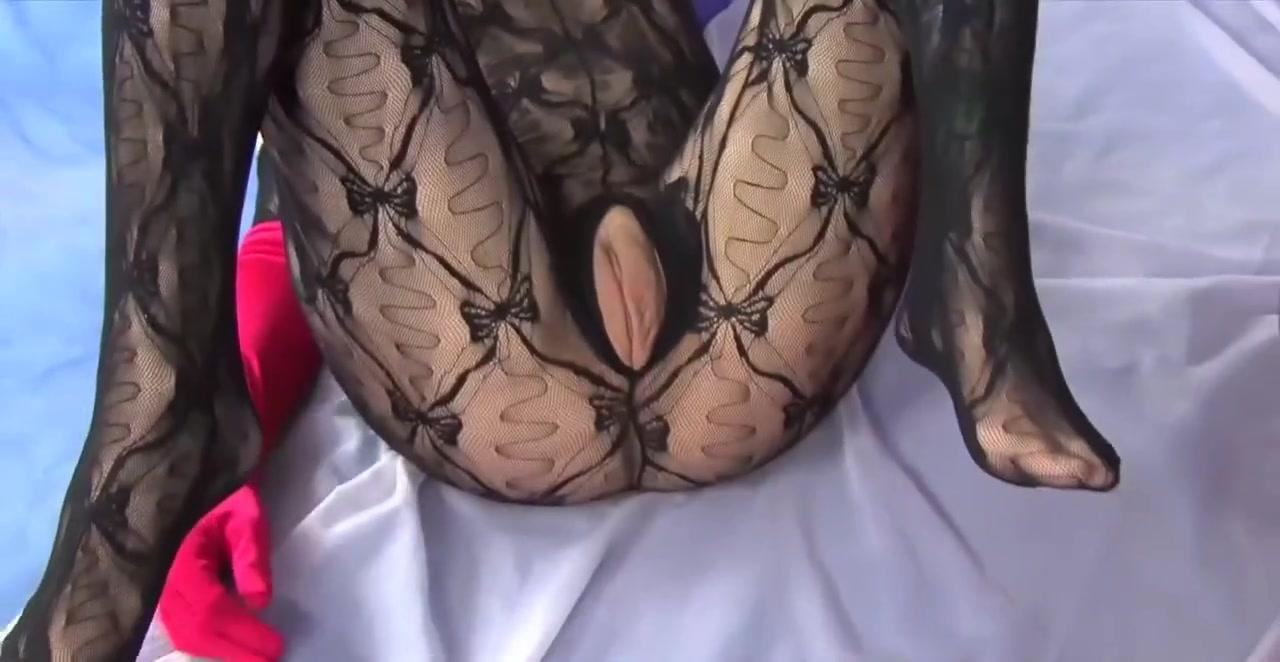 mom sex son bed Porno photo
