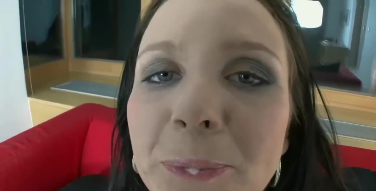 Adult Videos Tamer safha jdi dating