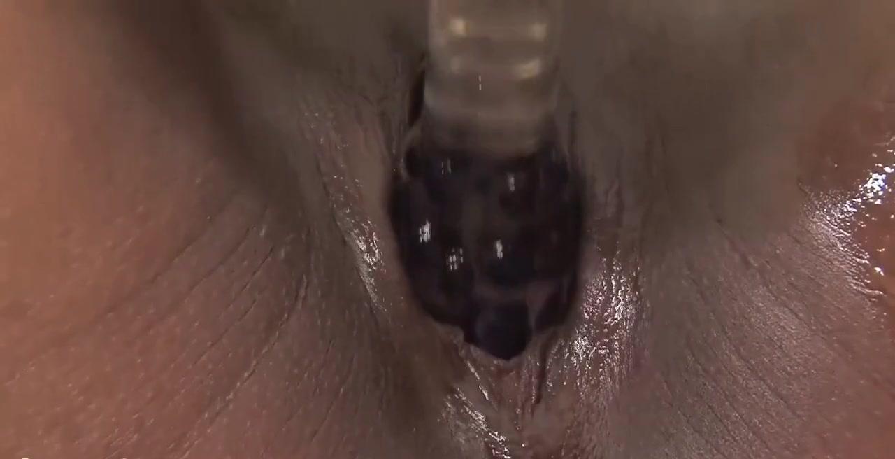 free chunky porn movie New xXx Pics