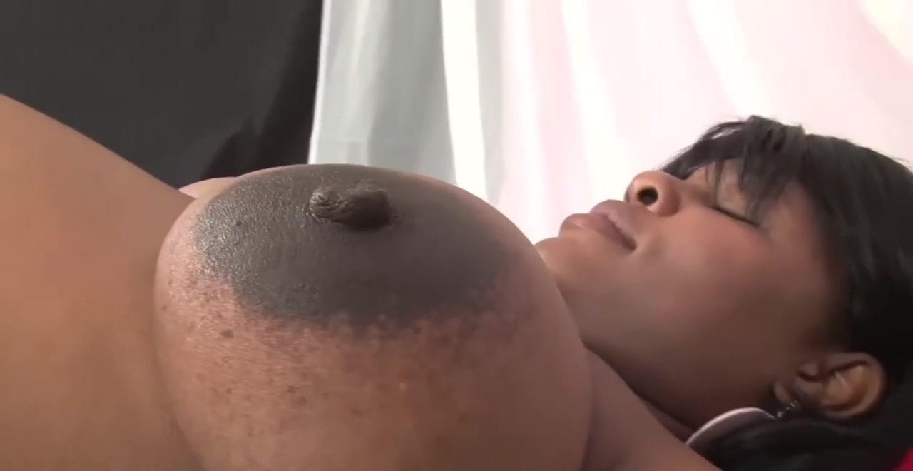 Hot porno Two mature mexican soles