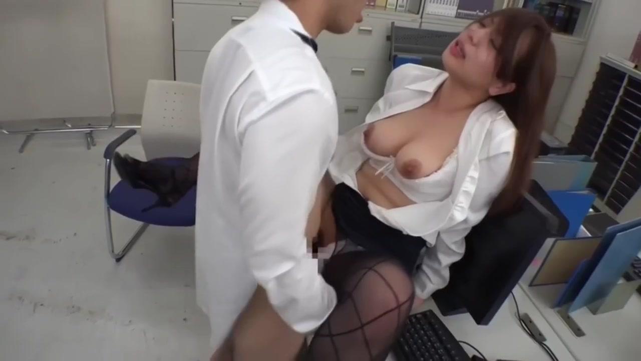 Quality porn Pattis hire