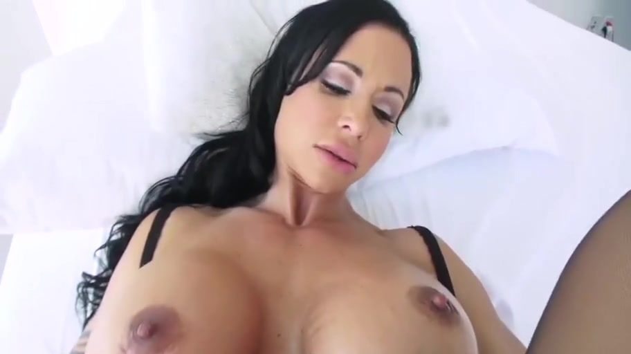 Free Video Sexy Pussy Adult sex Galleries