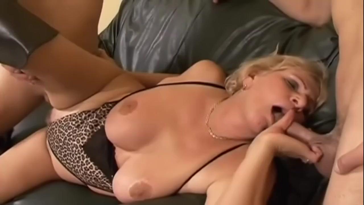 Sexy por pics Nick holder no more dating djs mp3 players