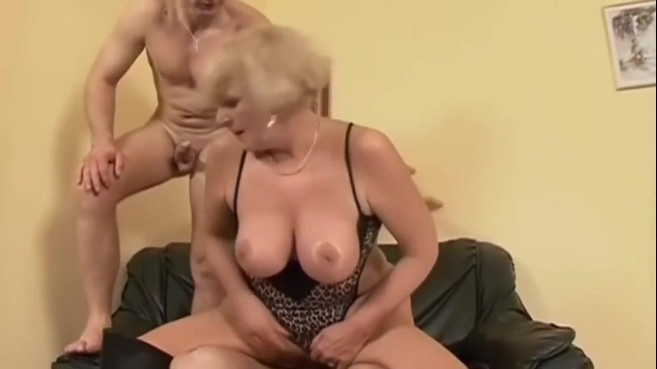Porn tube Chubby Lesbians Ladies On Webcam