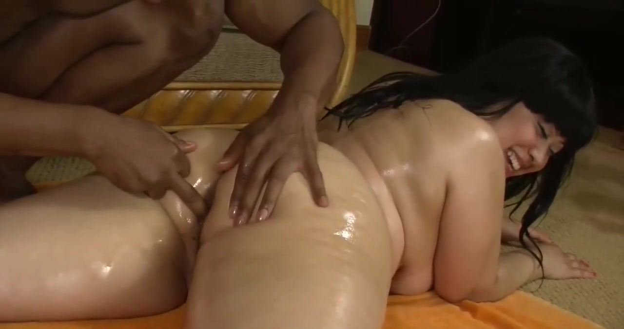 hardcore sex porn video Sex photo