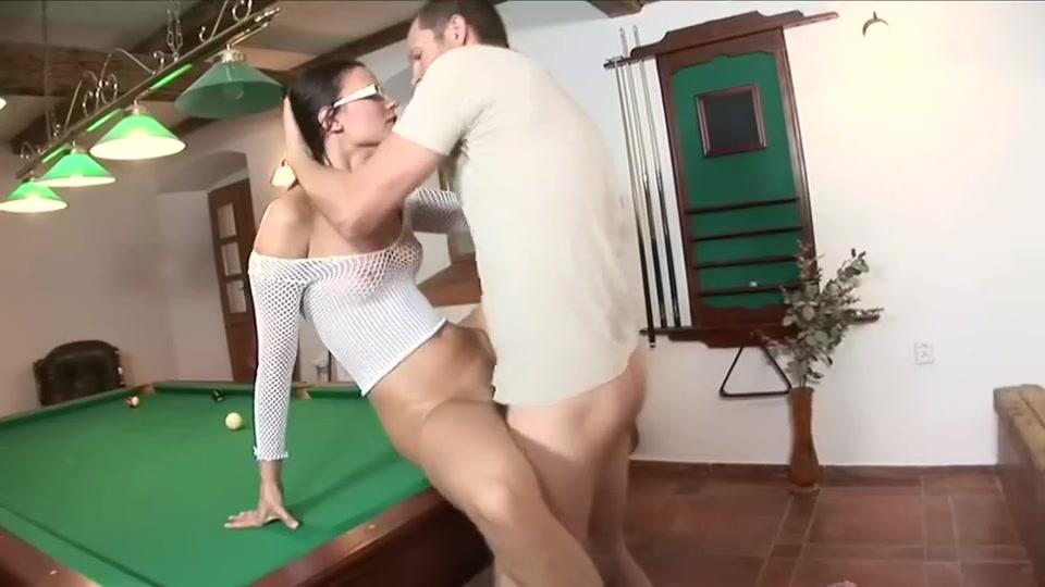 Ishan shivanand ji wife sexual dysfunction Naked FuckBook