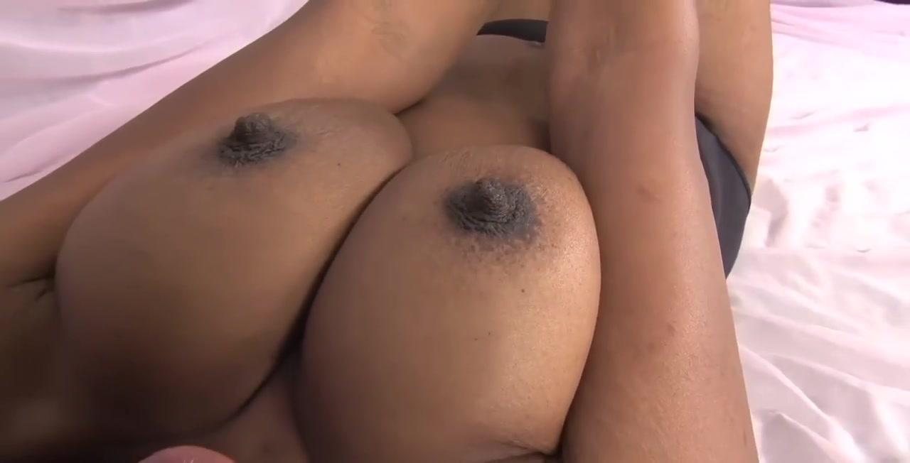 Lesbian girlfriend porn Nude photos