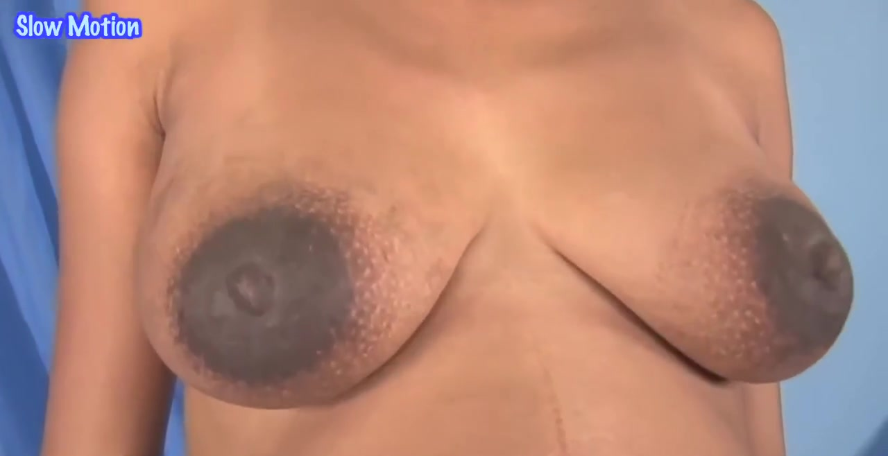 Big ass mama bbw Sexy Photo