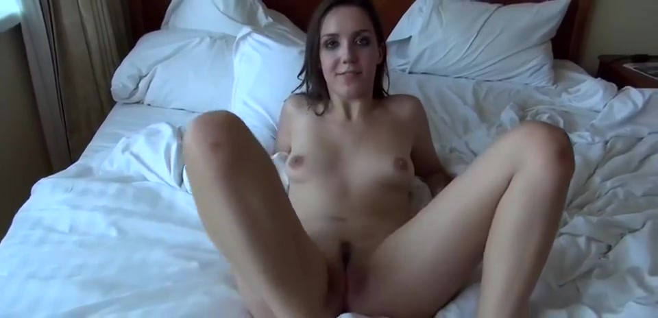 Naked Pictures Homemade mature threesome