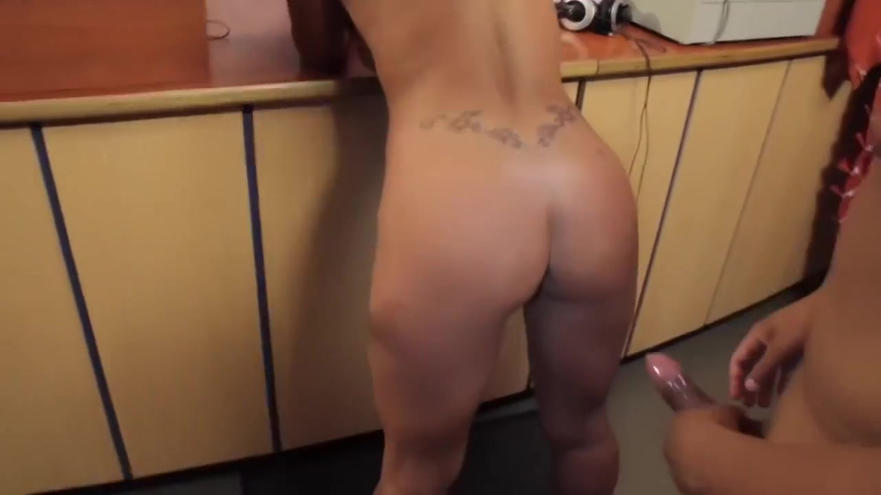 Pictures Of Naked Ass Adult archive