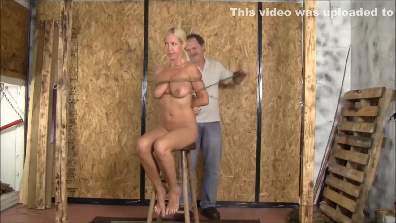 Porn pic Chris pine shower blind hookup trailer
